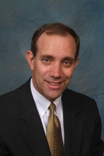 Warren Yazoo Vicksburg Psychiatric Psychology Behavioral Health